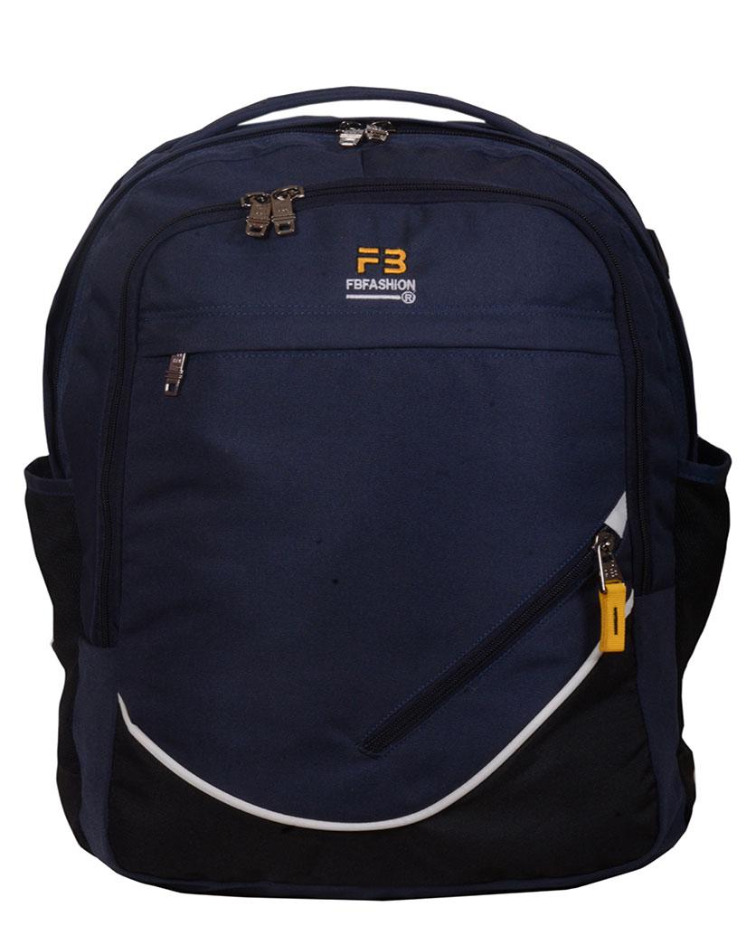 SB 650 Image